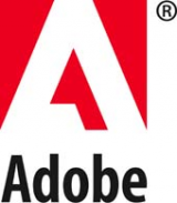 Gartner positioniert Adobe im Leaders Quadrant für Web Content Management