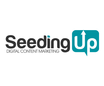 Influencer Marketing mit SeedingUp